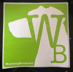 wb-sticker